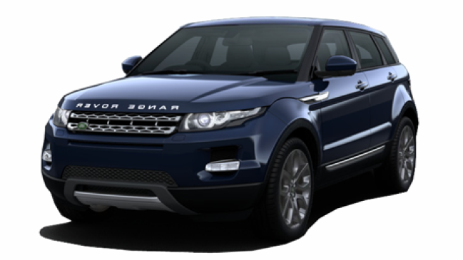 land rover range rover evoque neuve pas ch re achat. Black Bedroom Furniture Sets. Home Design Ideas