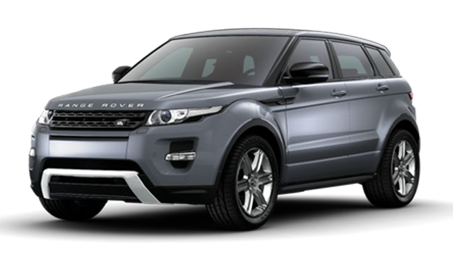 land rover range rover evoque 2 si4 240 hse dynamic bva. Black Bedroom Furniture Sets. Home Design Ideas