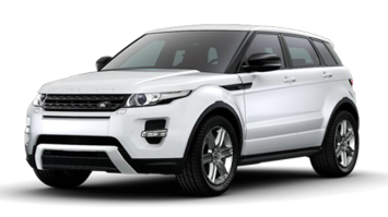 land rover range rover evoque 2 ed4 150 se neuve diesel 5 portes barberey saint sulpice. Black Bedroom Furniture Sets. Home Design Ideas