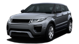 Photo de LAND ROVER RANGE ROVER EVOQUE