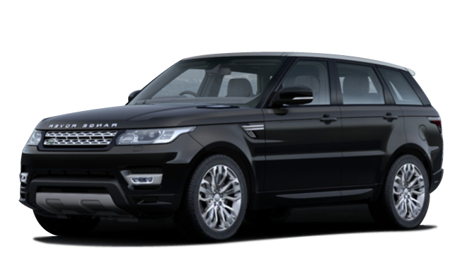 land rover range rover sport neuve pas ch re achat range. Black Bedroom Furniture Sets. Home Design Ideas