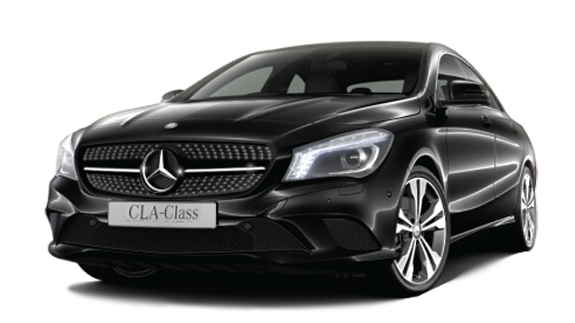 mercedes cla 220 cdi sensation 7g dct neuve diesel 4 portes roquebrune sur argens provence. Black Bedroom Furniture Sets. Home Design Ideas