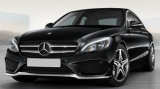 Photo de MERCEDES CLASSE C 4
