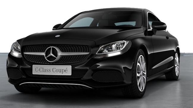 mercedes classe c 4 coupe iv coupe 250 sportline 7g tronic neuve essence 2 portes dreux centre. Black Bedroom Furniture Sets. Home Design Ideas