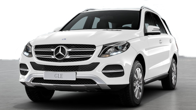 mercedes gle 350 d 4matic sportline neuve diesel 5 portes. Black Bedroom Furniture Sets. Home Design Ideas