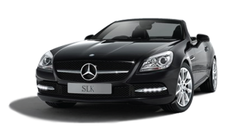 mercedes slk 3 iii 250 cdi blueefficiency 7g tronic neuve diesel 2 portes puilboreau poitou. Black Bedroom Furniture Sets. Home Design Ideas