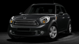 Photo de MINI COUNTRYMAN