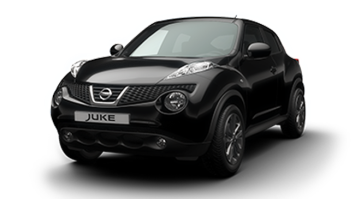 nissan juke 1 6 dig t 200 nismo neuve essence 5 portes louvroil nord pas de calais. Black Bedroom Furniture Sets. Home Design Ideas
