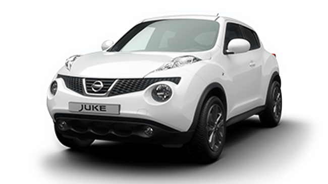 nissan juke 2 1 5 dci 110 white edition neuve diesel 5. Black Bedroom Furniture Sets. Home Design Ideas