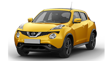 nissan juke 2 1 5 dci 110 connect edition neuve diesel 5 portes les pavillons sous bois le. Black Bedroom Furniture Sets. Home Design Ideas