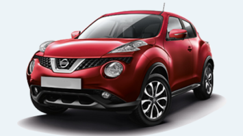 nissan juke 2 1 2 dig t 115 tekna neuve essence 5 portes saint denis le de france. Black Bedroom Furniture Sets. Home Design Ideas