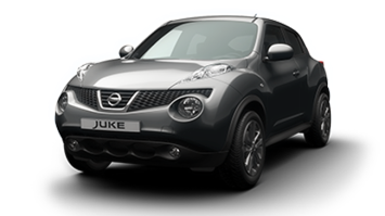 nissan juke 1 6 117 connect edition neuve essence 5 portes. Black Bedroom Furniture Sets. Home Design Ideas