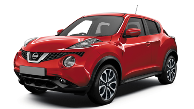 nissan juke 2 1 2 dig t 115 acenta pack design neuve. Black Bedroom Furniture Sets. Home Design Ideas