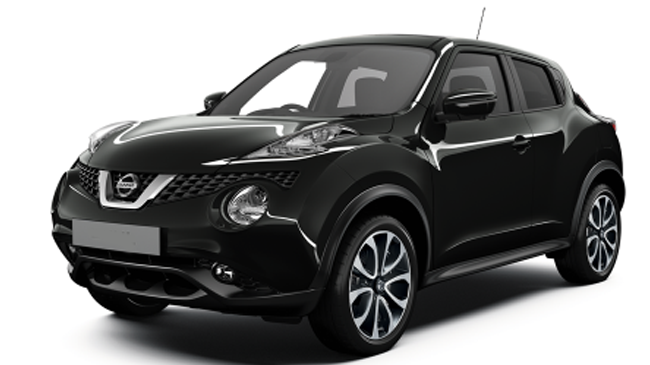 nissan juke 2 1 5 dci 110 tekna neuve diesel 5 portes noisiel le de france. Black Bedroom Furniture Sets. Home Design Ideas
