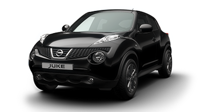 nissan juke 2 1 2 dig t 115 n connecta neuve essence 5 portes cr teil le de france. Black Bedroom Furniture Sets. Home Design Ideas