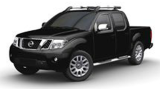 Photo de NISSAN NAVARA