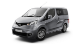 nissan nv200 essais fiabilit avis photos vid os. Black Bedroom Furniture Sets. Home Design Ideas