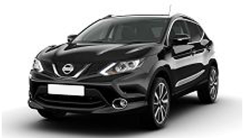 nissan qashqai 2 ii 1 6 dci 130 tekna neuve diesel 5 portes vert saint denis le de france. Black Bedroom Furniture Sets. Home Design Ideas
