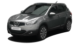 nissan qashqai essais fiabilit avis photos vid os. Black Bedroom Furniture Sets. Home Design Ideas