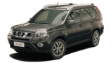 Photo de NISSAN X-TRAIL 2
