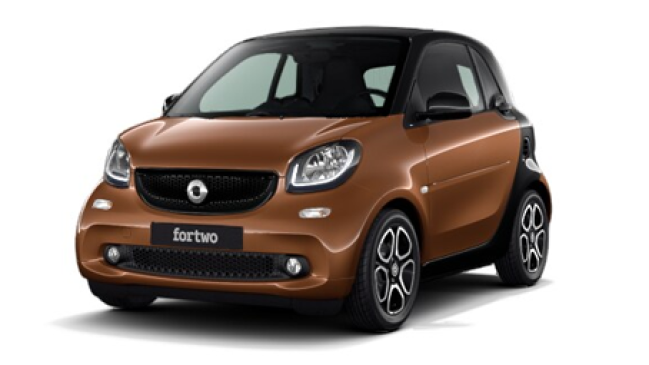 smart fortwo 3 iii 1 0 71 prime neuve essence 3 portes aurillac auvergne. Black Bedroom Furniture Sets. Home Design Ideas