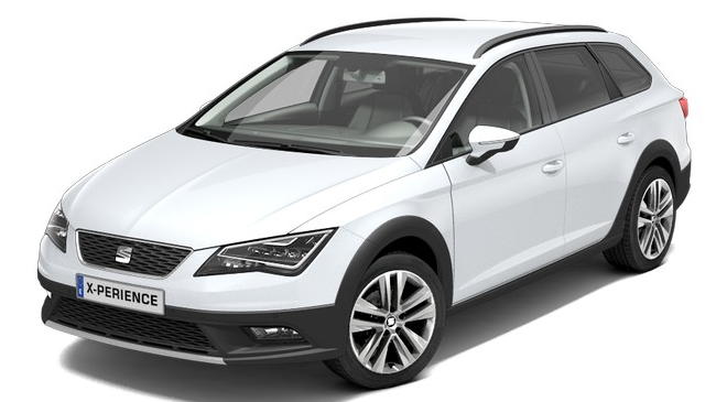 seat leon 3 x perience iii 2 0 tdi 184 4drive x perience dsg neuve diesel 5 portes cesson le. Black Bedroom Furniture Sets. Home Design Ideas
