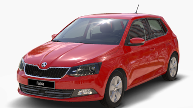 skoda octavia 3 combi rs iii combi 2 0 tdi 184 rs neuve diesel 5 portes hazebrouck hauts de france. Black Bedroom Furniture Sets. Home Design Ideas