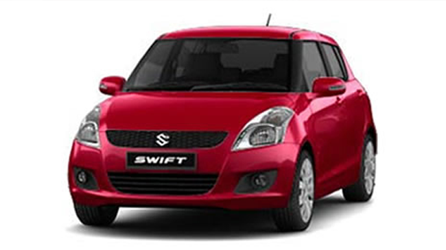 suzuki swift 3 iii 1 2 vvt 94 in the city 5p neuve essence. Black Bedroom Furniture Sets. Home Design Ideas