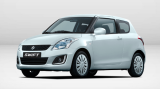 Photo de SUZUKI SWIFT 3