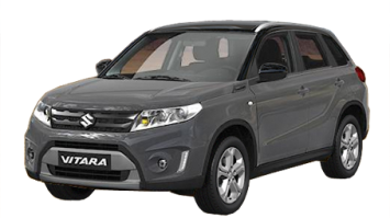suzuki vitara 4 iv 1 6 ddis 120 pack allgrip neuve diesel. Black Bedroom Furniture Sets. Home Design Ideas