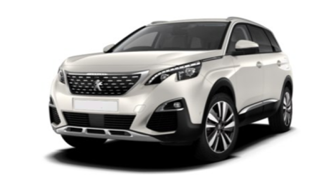 peugeot 3008 2e generation ii 1 6 bluehdi 120 s s active business eat6 neuve diesel 5 portes. Black Bedroom Furniture Sets. Home Design Ideas