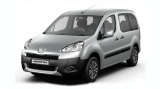 Photo de PEUGEOT PARTNER 2 TEPEE