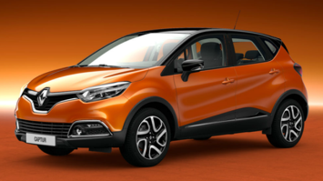 renault captur 1 5 dci 90 energy intens eco2 e6 neuve diesel 5 portes sainte bazeille aquitaine. Black Bedroom Furniture Sets. Home Design Ideas