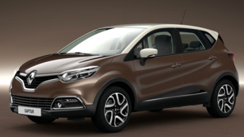 renault captur 1 5 dci 90 energy intens eco2 neuve diesel 5 portes libourne aquitaine. Black Bedroom Furniture Sets. Home Design Ideas