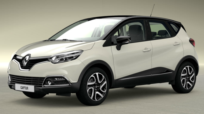 renault captur 1 5 dci 90 energy business edc eco2 e6 neuve diesel 5 portes b ziers languedoc. Black Bedroom Furniture Sets. Home Design Ideas