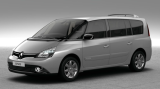 Photo de RENAULT GRAND ESPACE 4