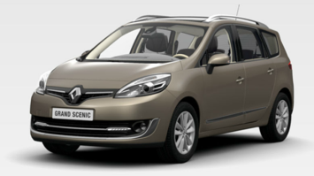 renault grand scenic 3 iii 3 1 5 dci 110 fap energy. Black Bedroom Furniture Sets. Home Design Ideas