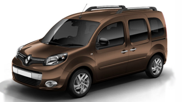 renault kangoo 2 ii 2 1 5 dci 90 extrem neuve diesel 5 portes avon le de france. Black Bedroom Furniture Sets. Home Design Ideas