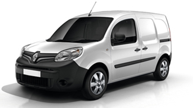 RENAULT KANGOO 2 EXPRESS II (2) GRAND CONFORT ENERGY DCI 90