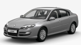 Photo de RENAULT LAGUNA 3