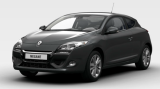 Photo de RENAULT MEGANE 3 COUPE