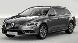 Photo de RENAULT TALISMAN ESTATE