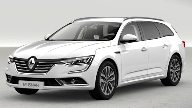 renault talisman estate estate 1 6 dci 130 energy business neuve diesel 5 portes bias aquitaine. Black Bedroom Furniture Sets. Home Design Ideas