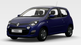 Photo de RENAULT TWINGO 2