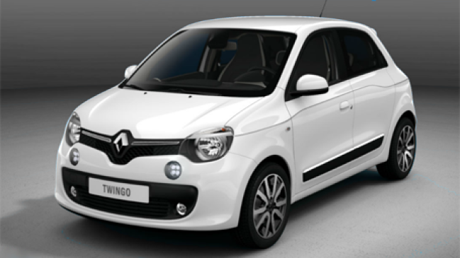 renault twingo neuve pas ch re achat twingo en promo. Black Bedroom Furniture Sets. Home Design Ideas