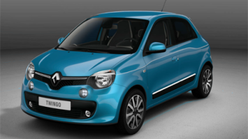 renault twingo 3 iii 1 0 sce 70 limited bc neuve essence 5 portes castelsarrasin midi pyr n es. Black Bedroom Furniture Sets. Home Design Ideas