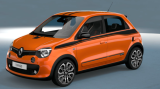 Photo de RENAULT TWINGO 3