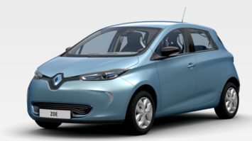 renault zoe life charge rapide type 2 neuve electrique 5 portes castelsarrasin midi pyr n es. Black Bedroom Furniture Sets. Home Design Ideas