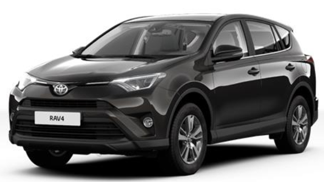 toyota rav 4 neuve pas ch re achat rav 4 en promo. Black Bedroom Furniture Sets. Home Design Ideas