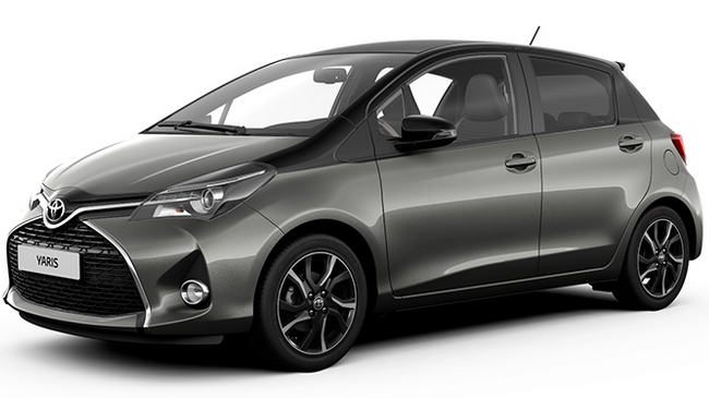 toyota yaris hybride meilleur prix essai toyota yaris hybrid un succ s plus que m rit. Black Bedroom Furniture Sets. Home Design Ideas